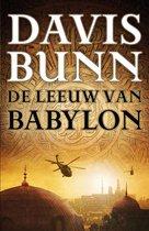 LEEUW VAN BABYLON