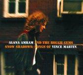 Snow Shadows;Songs Of Vince Martin