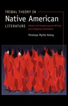 Tribal Theory in Native American Literature