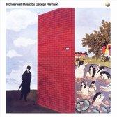 Wonderwall Music