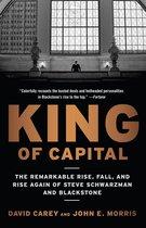 King of Capital