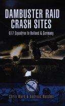 Dambuster Raid Crash Sites