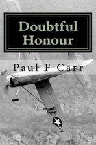 Doubtful Honour