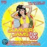 Summer Jams Top 100
