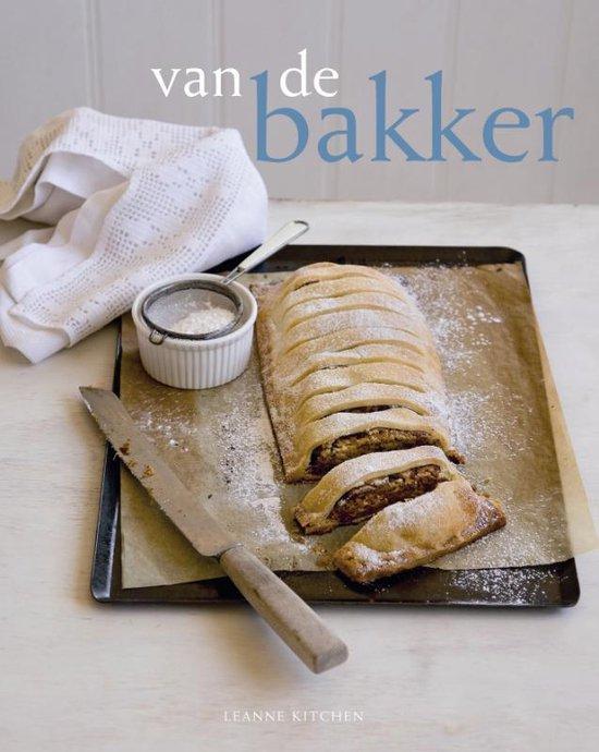 Van De Bakker - L. Kitchen |