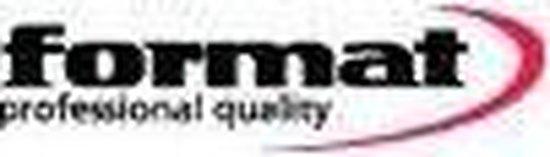 Res.-krasnaald HM v. Fine-Marker FORMAT