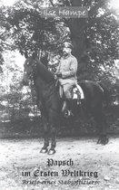 Papsch im Ersten Weltkrieg