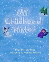 My Childhood Winter