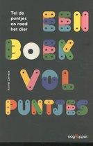 Een boek vol puntjes
