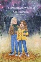 The Hidden World of Wysteria Book One