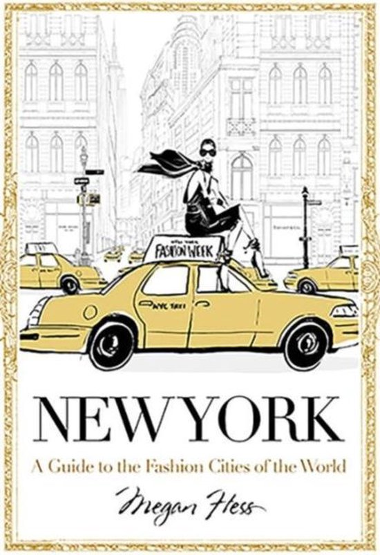 Afbeelding van New York