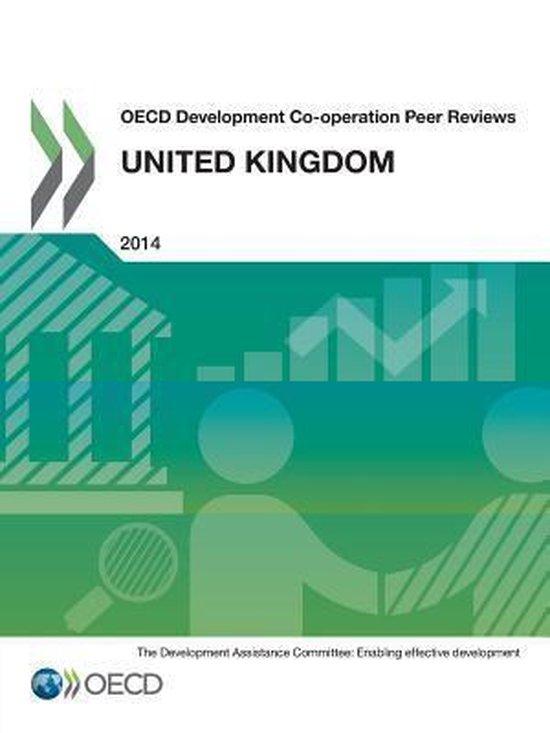 United Kingdom 2014