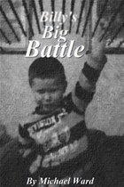 Billy's Big Battle