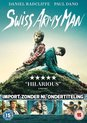 Swiss Army Man [DVD] [2017]