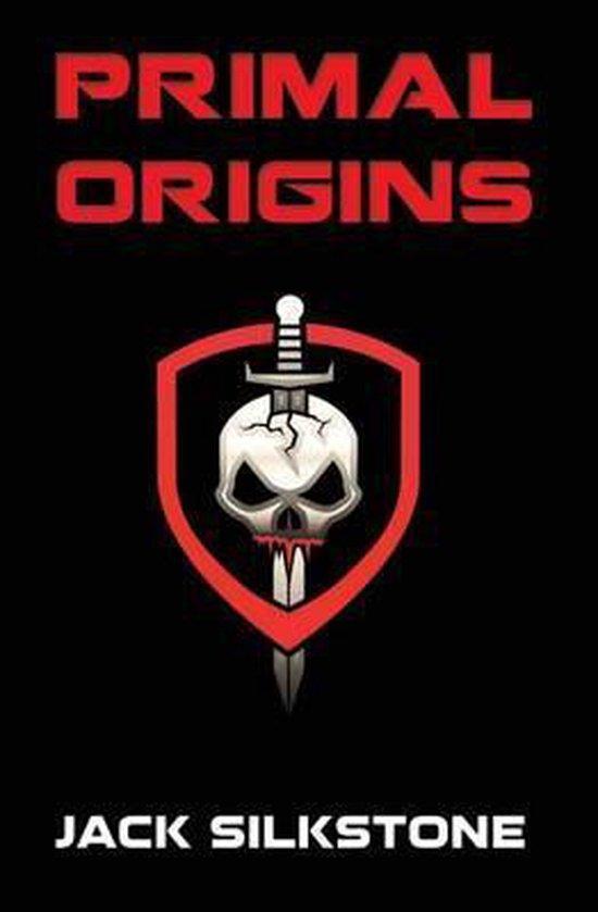 PRIMAL Origins