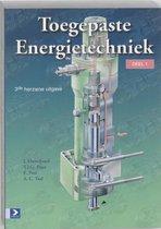 Toegepaste energietechniek 1