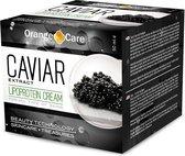 Orange Care Caviar Lipoproteïne Crème Huidverzorgingscrème Verzorgingscrème - Kaviaarcrème