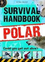 Survival Handbook - Polar