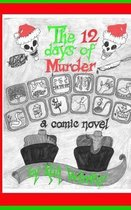 The Twelve Days of Murder