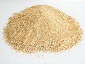 Sojaschroot Hipro  (GMO)   Soyaschroot 20kg