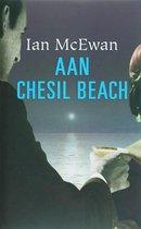 Aan Chesil Beach