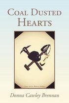 Coal Dusted Hearts
