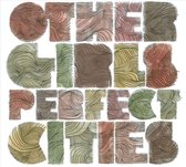 The Other Girls - Perfect Cities