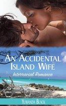 An Accidental Island Wife
