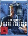 Silent Trigger (Blu-ray)