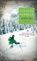 Après-ski / druk 1