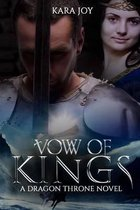 Vow of Kings