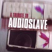Tribute To Audioslave