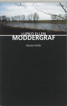 Moddergraf / Druk Heruitgave