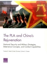The PLA and China's Rejuvenation