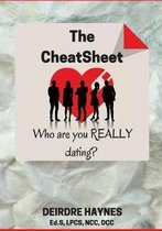 The CheatSheet