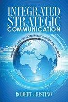 Integrated Strategic Communication