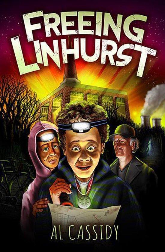 Freeing Linhurst