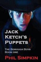 Jack Ketch's Puppets