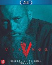 Vikings - Seizoen 4.2 (Blu-ray)