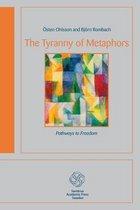 Boek cover The Tyranny of Metaphors van Osten Ohlsson