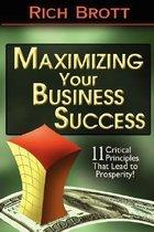 Maximizing Your Business Success