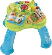 VTech Baby 2 in 1 Activiteitentafel - Interactieve tafel