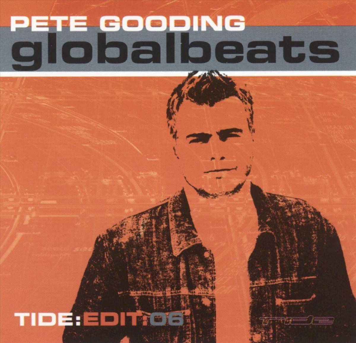 Globalbeats -- Tide:Edit:06 - Linda Clifford