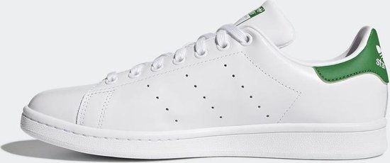 adidas stan smith heren maat 42