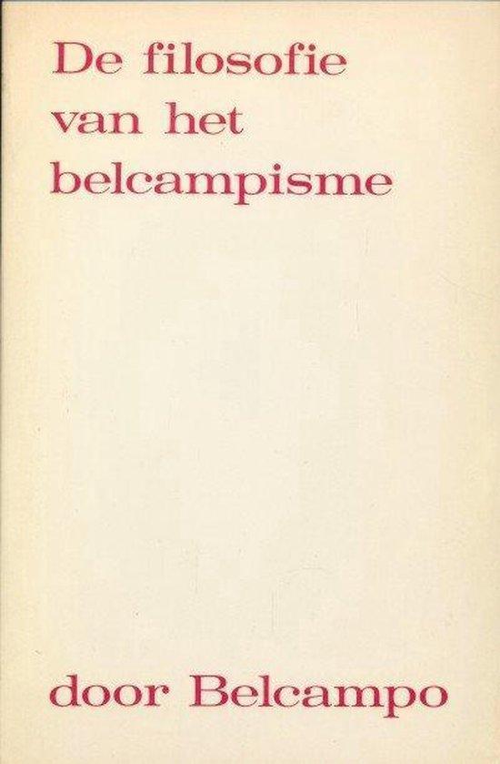 Filosofie van het belcampisme - Belcampo |