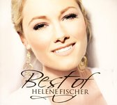 Best Of Helene Fischer (Bonus Edition)