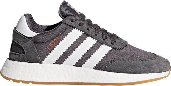 bol.com | adidas - I-5923 W - Dames - maat 38 2/3