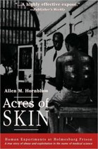 Acres of Skin