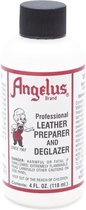 Angelus Preparer en Deglazer 118ml/4oz