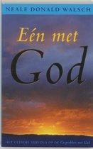 Een Met God